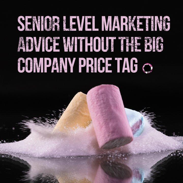 Marketing Manager Service Bristol